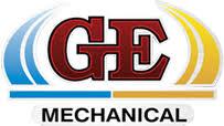 GE Mechanical