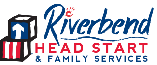 Riverbend Head Start & Family Services