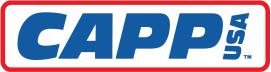 CAPP USA