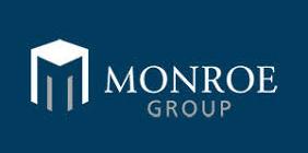 Monroe Group