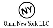 Omni New York LLC.