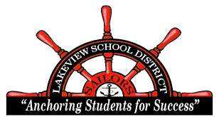 Lakeview School Distric