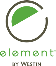 Element Knoxville West