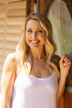 Chelsea Kovesh